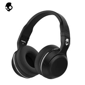 HESH 2 WIRELESS